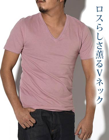 スリードッツTシャツ