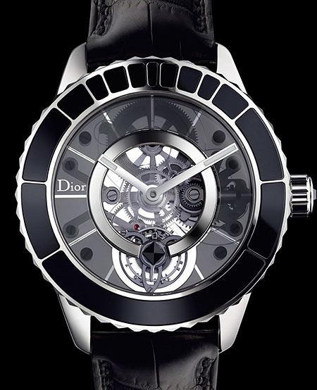 diorw01