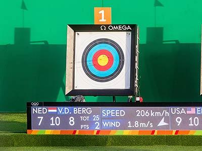 omegasport02