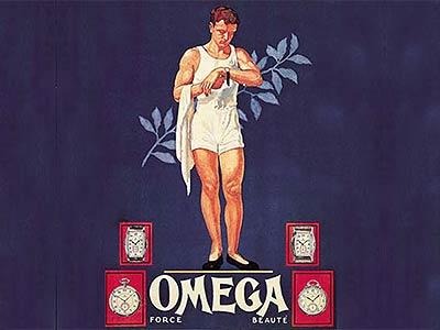 omegasport03