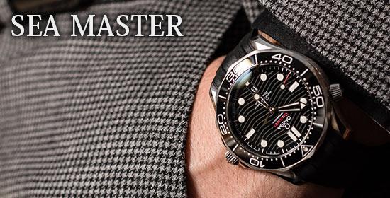 buy popular ce35d 0479c オメガの人気シリーズ・腕時計・歴史を徹底解説!   メンズ ...