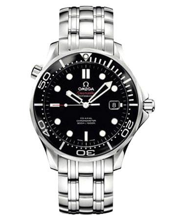 seamaster010