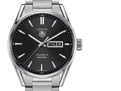 newest abe8d 29227 タグ・ホイヤーの人気シリーズ・腕時計・歴史など徹底解説 ...