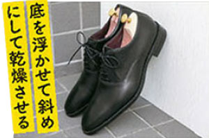 shoekeeptaiming01