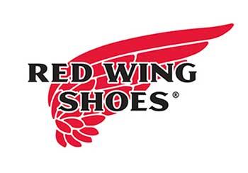 レッドウイング ロゴ