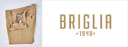ブリリア1949