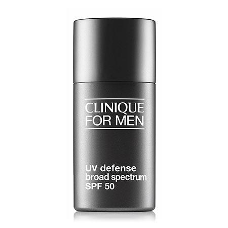 UV ディフェンス 50
