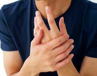 男性 乳液の使い方5