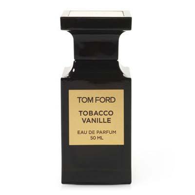 トムフォード タバコ・バニラ