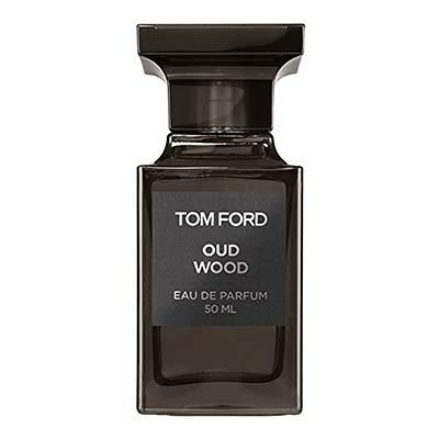 トムフォード ウード・ウッド