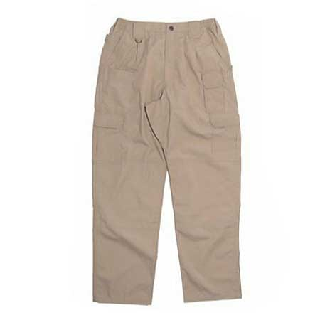 Tac Light Pro Pants