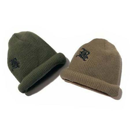 OLD-E WATCH CAP