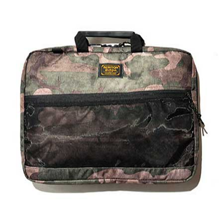 HYPERLINK 15 LAPTOP CASE