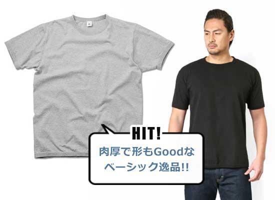 フルーツ・オブ・ザ・ルーム Tシャツ3