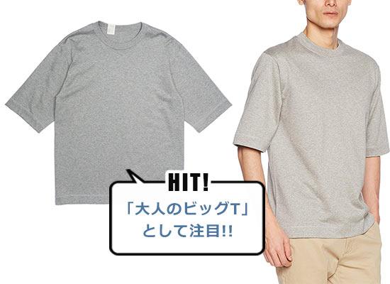 N.ハリウッド Tシャツ