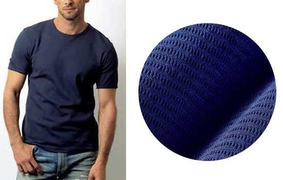 サンスペル Tシャツ4