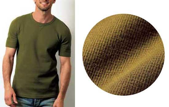 スリードッツ Tシャツ5