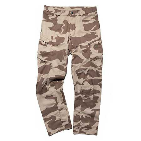 Scout Army Pants