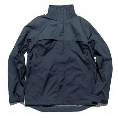 Cold Gear Infrared Tactical Hardshell Jacket