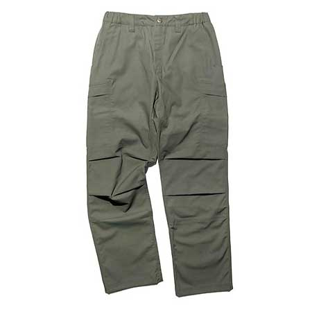 Low Profile Tactical Pants