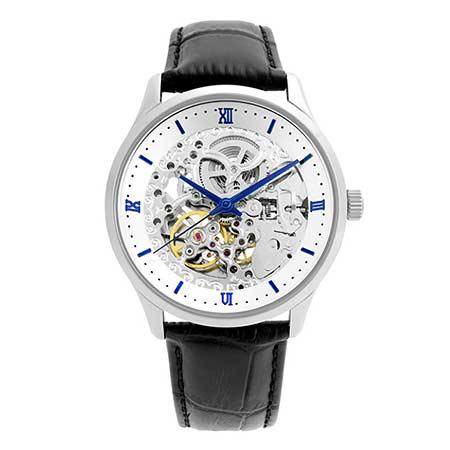 アルカフトゥーラ 腕時計3