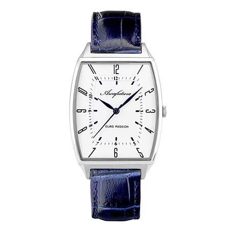 アルカフトゥーラ 腕時計2