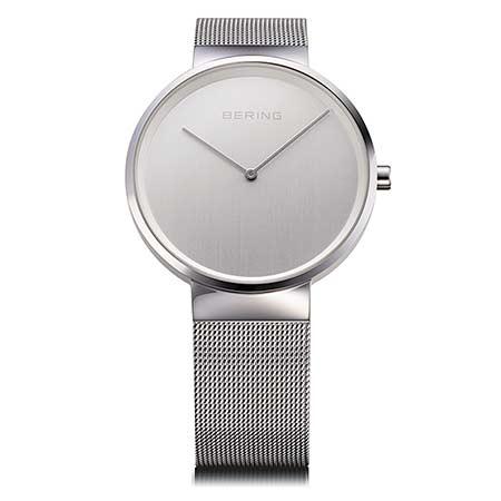 ベーリング腕時計2