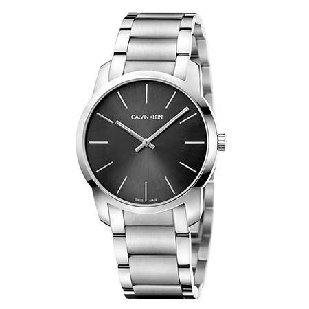 カルバンクライン腕時計3