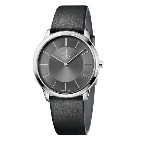 カルバンクライン腕時計2