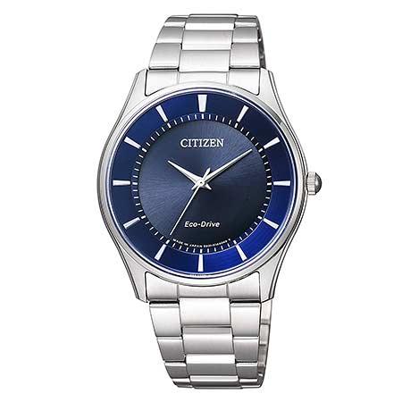 シチズン腕時計3