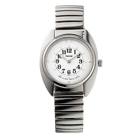 HMT腕時計