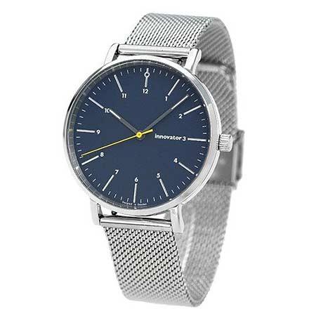 イノベーター 腕時計