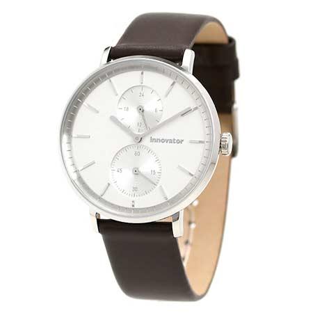 イノベーター 腕時計2