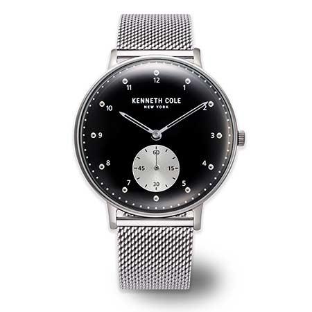 ケネスコール腕時計