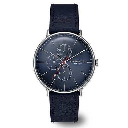 ケネスコール腕時計2