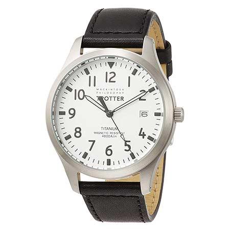 マッキントッシュ腕時計2