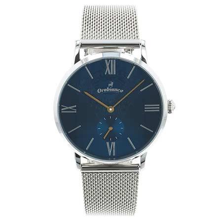 オロビアンコ腕時計