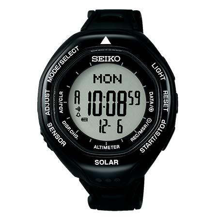 セイコー 腕時計3