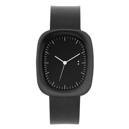 10by10nendo腕時計