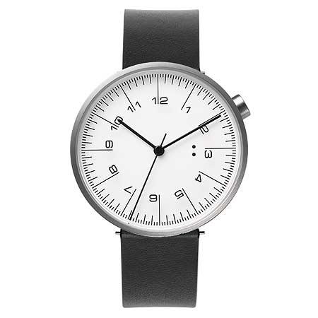 10by10nendo腕時計2