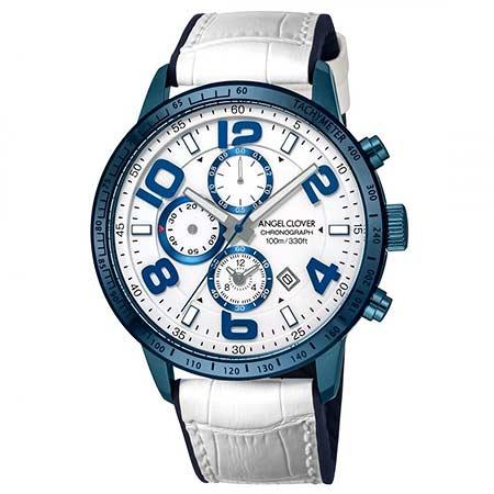 エンジェルクローバー腕時計