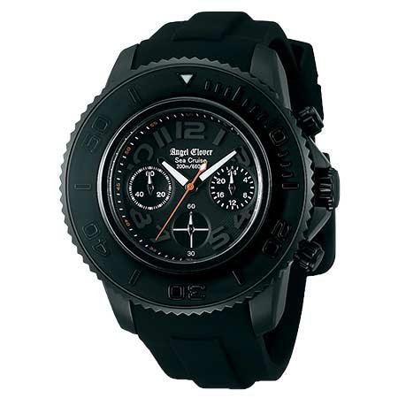 エンジェルクローバー腕時計2