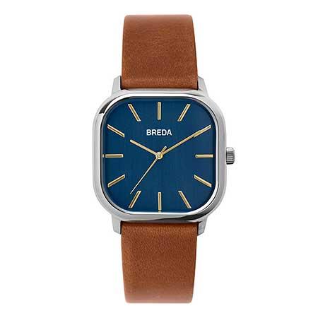 ブレダ腕時計