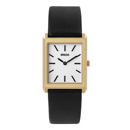ブレダ腕時計2