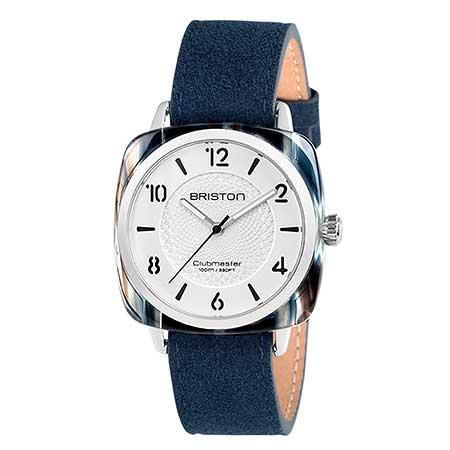 ブリストン腕時計3