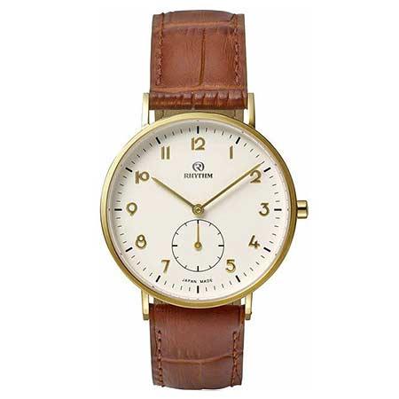 チェンノ腕時計