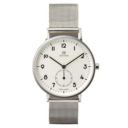 チェンノ腕時計2