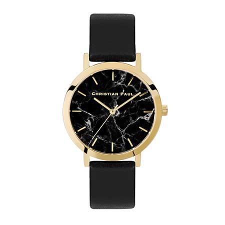 クリスチャンポール腕時計3