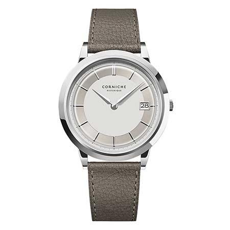 CORNICHE腕時計