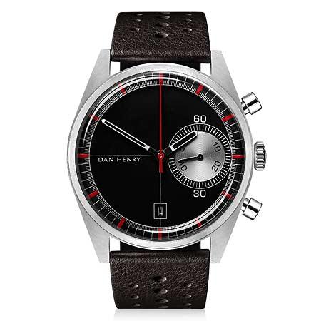 ダンヘンリー腕時計2